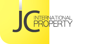 JC International Property