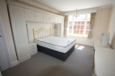 Property to rent : Ascot Court, Grove End Road, London NW8