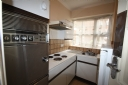 Property to rent : Northways, College Crescent, London NW3