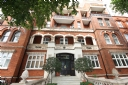 Property to rent : Moscow Mansions, 224 Cromwell Road, London SW5
