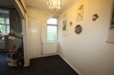 Property to rent : Eagle Court, Hermon Hill, LONDON E11