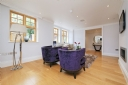 Property to rent : Tenteren Grove, Hendon, London NW4