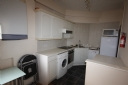 Property to rent : Belgrave Gardens, London NW8