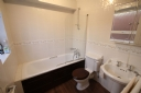 Property to rent : Greenacres, 75-91 Hendon Lane, Finchley N3