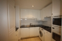 Property to rent : Consort Court, 31 Wrights Lane, London W8