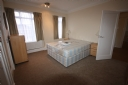 Property to rent : Rossmore Court, Park Road, London NW1