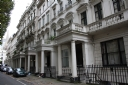 Property to rent : Westbourne Terrace, London W2