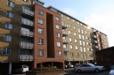 Property to rent : Regent Court, 1 North Bank, London NW8