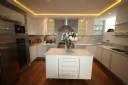 Property to rent : Montpelier Mews, Knightsbridge, London SW7
