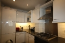 Property to rent : West One House, 36A Riding House Street W1W