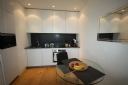 Property to rent : Neo Bankside, 60 Holland Street, London SE1