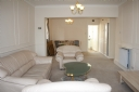Property to rent : Lords View, St. Johns Wood Road, London NW8