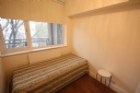 Property to rent : Melbourne Court, Randolph Avenue, London W9