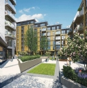 Property to rent : Century House, Putney Plaza, Upper Richmond Road SW15