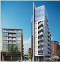 Property to rent : Beacon Tower, Putney Plaza, Upper Richmond Road SW15
