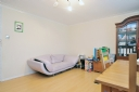 Property to rent : College Court, The Mall, Ealing, London W5