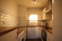 Property to rent : Devonport, 23 Southwick Street, London W2