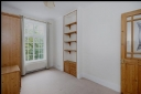 Property to rent : Palace Court, Palace Road SW2
