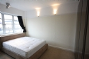 Property to rent : Winchester Court, Vicarage Gate, London W8