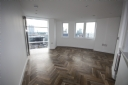 Property to rent : Eagle Point, City Road, London EC1V