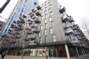 Property to rent : Opal Court, 172 High St, London E15
