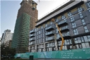 Property to rent : Greenwich Peninsula Lighterman, Peninsula Square, Greenwich Peninsula, London SE10