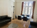 Property to rent : Grove End Gardens, 33 Grove End Road, St Johns Wood, London NW8