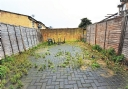 Property to rent : Joseph Hardcastle Close, New Cross, London SE14