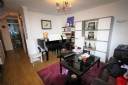 Property to rent : Guildown Avenue, Woodside Park N12