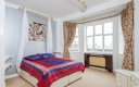 Property to rent : Wellington Court, 55-67 Wellington Road, London NW8