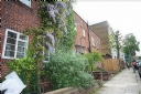 Property to rent : Dynham Road, West Hampstead, London NW6