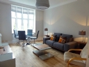 Property to rent : Grove End  Gardens, Grove End Road, London NW8