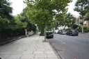 Property to rent : Verity House, Abercorn House, St John's Wood NW8