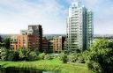Property to rent : The Nature Collection, Woodberry Down N4