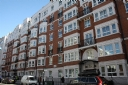 Property to rent : Regent Court,, 29A Wrights Lane, London W8