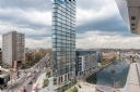 Property to rent : Chronicle Tower, 261 City Road EC1V