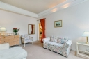 Property to rent : Albany Court, Palmer Street SW1H