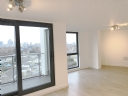 Property to rent : Guild House, 395 Rotherhithe New Road SE16