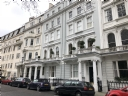 Property to rent : Cornwall Garden SW7