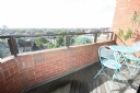 Property to rent : Cresta House, 133, Finchley Road, London NW3