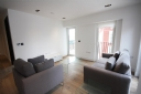 Property to rent : Keybridge House, 2 Exchange Gardens, London SW8