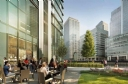 Property to rent : South Quay Plaza, 183 Marsh Wall, Isle Of Dogs, London E14