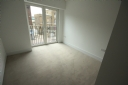 Property to rent : 80 South Lambeth Rd, Vauxhall, London SW8
