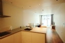 Property to rent : The Heron, 5 Moor Lane, London EC2Y