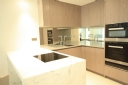 Property to rent : 31 Sugar Quay, 1 Water Lane, London EC3R
