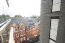 Property to rent : Balmoral House, Earls Way, London SE1