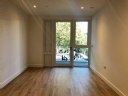 Property to rent : Sovereign Court, Glenthorne Rd, Hammersmith W6
