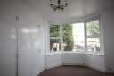 Property to rent : The Grove, London NW11