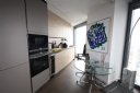 Property to rent : Chronicle Tower, 261B City Road EC1V