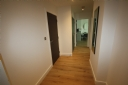 Property to rent : Montpellier House, 15 Glenthorne Road, London W6